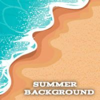 Summer Background 103 by cristina012