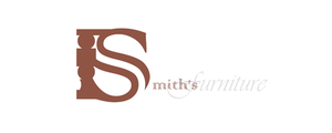 Smith's furniture by kweku