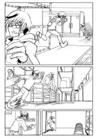 Mimolette page 15 by mikurose