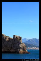 Amalfi by TVD-Photography