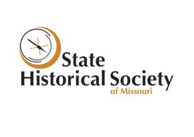 State Historical Society of... by polegnyn