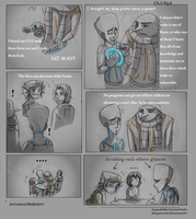Invade Internet-Chapter2-Pg.6 by MadJesters1