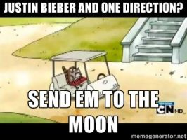 Send 'em to the Moon by cosenza987