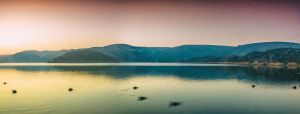 Somewhere in Time by dkokdemir