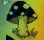 ID shroomes by cCapone116