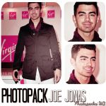 +Joe Jonas 01. by FantasticPhotopacks