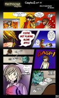 chapter 2 part 50 by ch-apocalypse