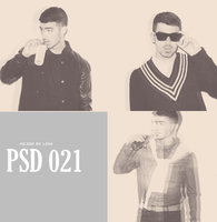 psd 021 by Ms3SH