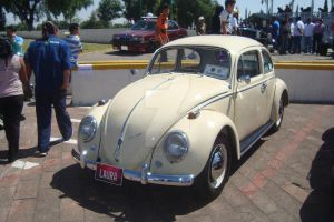 Volks and Classic 2011 28 by Izcalli2006
