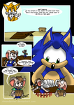 Sonic and the BirdStone chap5 P11 by Amandaxter