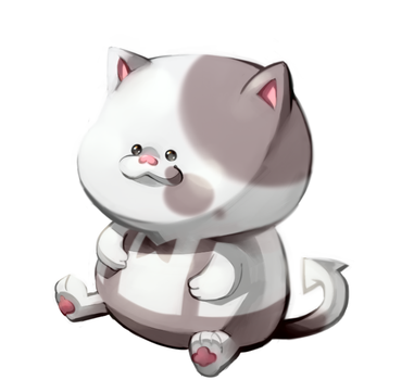 lil judd by Lunchwere