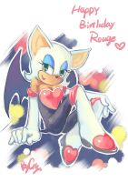 HB TO ROUGE2.0 by ShadeShark