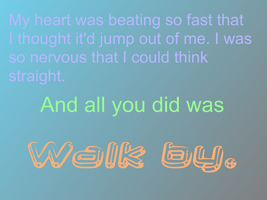 Quote 4 by Rawr-Music