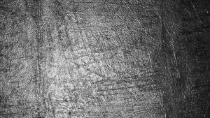 Texture 45 by Voyager168