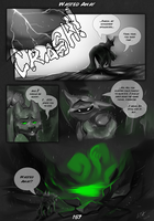 Wasted Away - Page 157 by Urnam-BOT