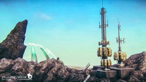 PlanetSide 2 Pan 35031 by PeriodsofLife