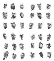 Headsketches225 by Quad0