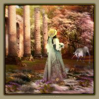 M09 Spring Enchantment by Xantipa2-2D3DPhotoM