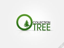 Collection Tree Logo 2 by TheDrake92