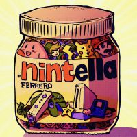 nintella by pocketm0use