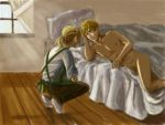 APH Why Wouldn't I by Minuiko