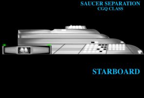 cGQclass starboard separation by CaptainBarringer