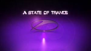 A state of Trance by Matzell