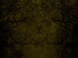 Antique Texture 27 by Inthename-Stock