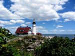 Lighthouse 2 by hm923