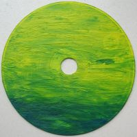 Wonderland Lawn by ausrejurke