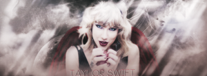 Taylor-swift by badgirl117