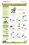 Shop gardening tools by xwomen