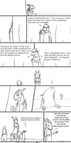 ToH round 1 page 2 by Finion591