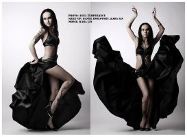 Black_Orchid_5 by anna-temperance