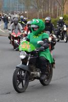 Stoke Bikers Charity Easter Egg Run 2015 (45) by masimage