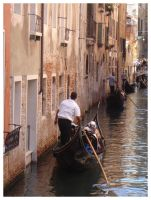 Venice 1 by whisper-my-name17