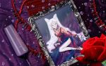 Sailor Moon: Wicked Lady WP by Hallucination-Walker