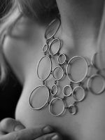 Circles by Lothriell