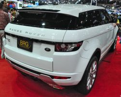 Motor Expo 2011 030 by zynos958