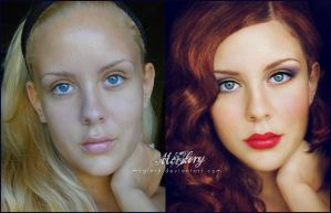 Retouch 10JAN before n after by mcglory