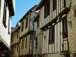 ENTRAYGES SUR TRUYERE by isabelle13280