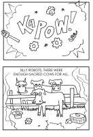 Killer Robots - Page 4 by MollyD