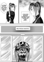 Page 3 by desiderata-girl