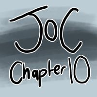 Journey of Change Chapter 10 by EpikBecky