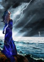 When Lightning Strikes by Touch-and-Go