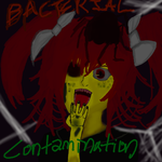 Bacterial contamination by Neonmoon133