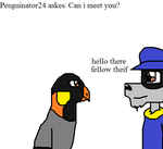 Ask Sly 136 by Ask-Sly-Cooper