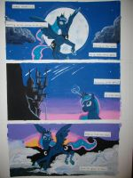 Moonchild, Page 3 by Thunessey