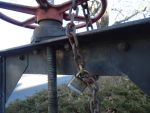 Chain wheal by HALOPONY3