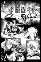 TEUTON 05-27 - vol.2-35 by ADAMshoots